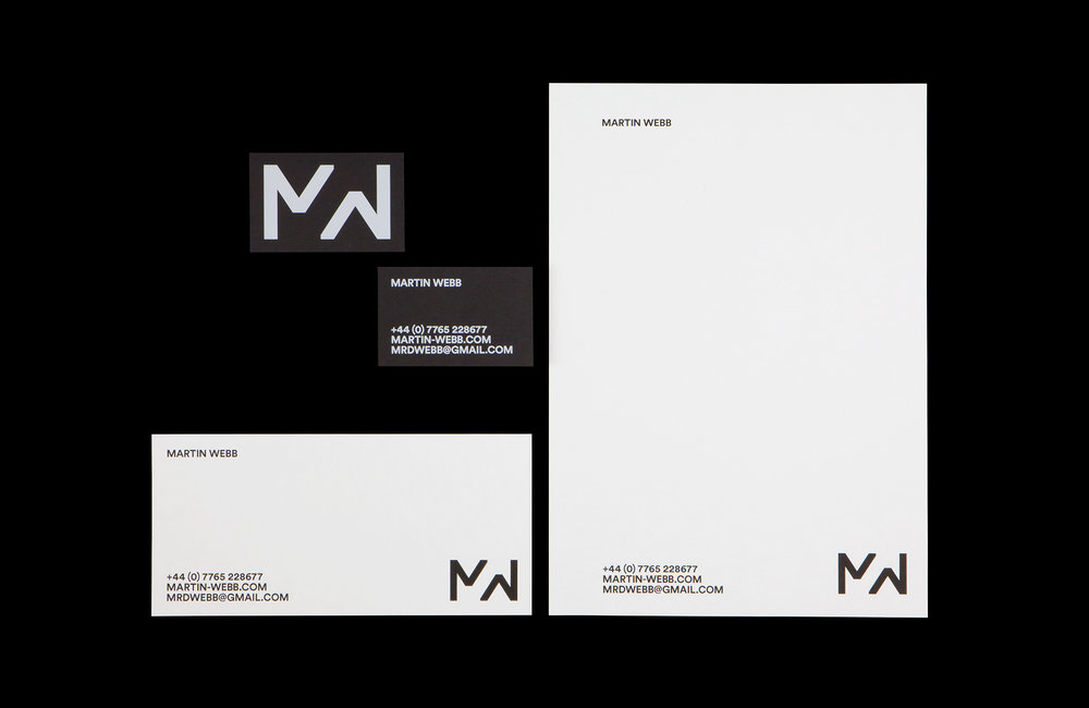 All Works Co._Graphic_Design_Studio_London _MartinWebb_Identity_Print_Stationery_Overview_02