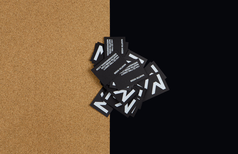 All Works Co._Graphic_Design_Studio_London_MartinWebb_Identity_Print_Stationery_BusinessCards_02