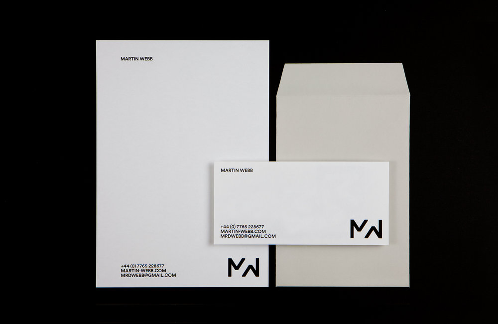 All Works Co._Graphic_Design_Studio_London _MartinWebb_Identity_Print_Stationery_Letterhead&Complimentslips_01