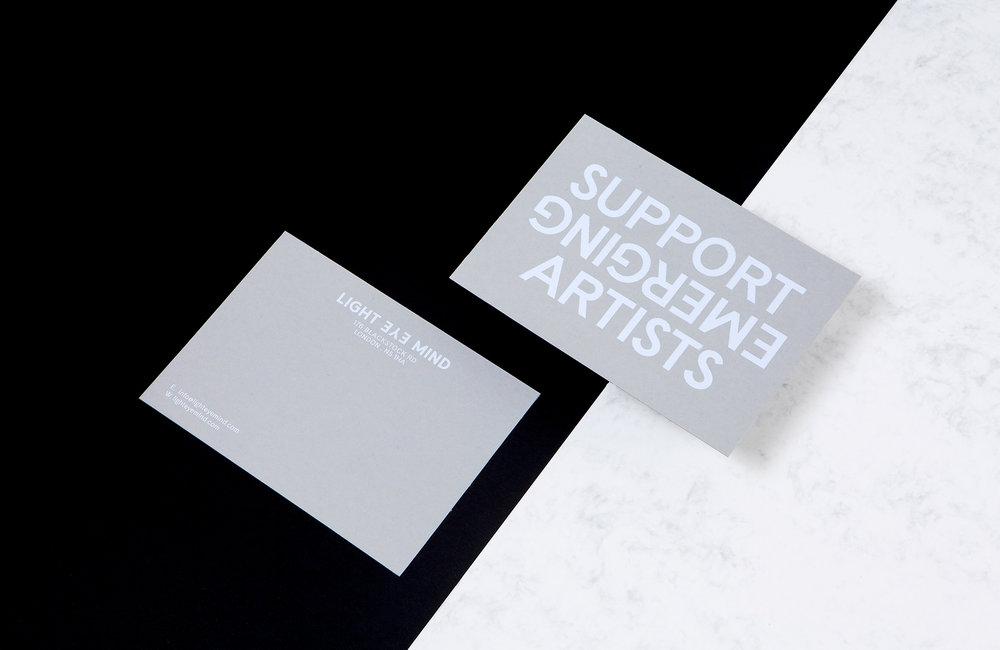 All Works Co._Graphic_Design_Studio_London_LightEyeMind_Identity_Print_Postcard