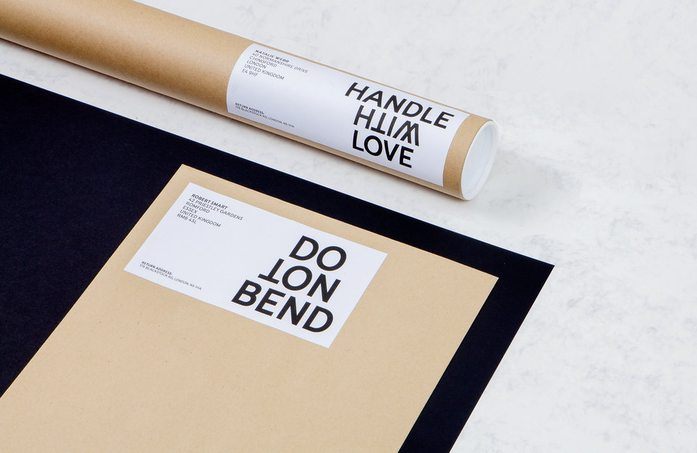 All Works Co._Graphic_Design_Studio_London_LightEyeMind  _Identity_Print_Stationery