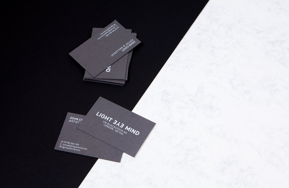 All Works Co._Graphic_Design_Studio_London_LightEyeMind  _Identity_Print_BusinessCards