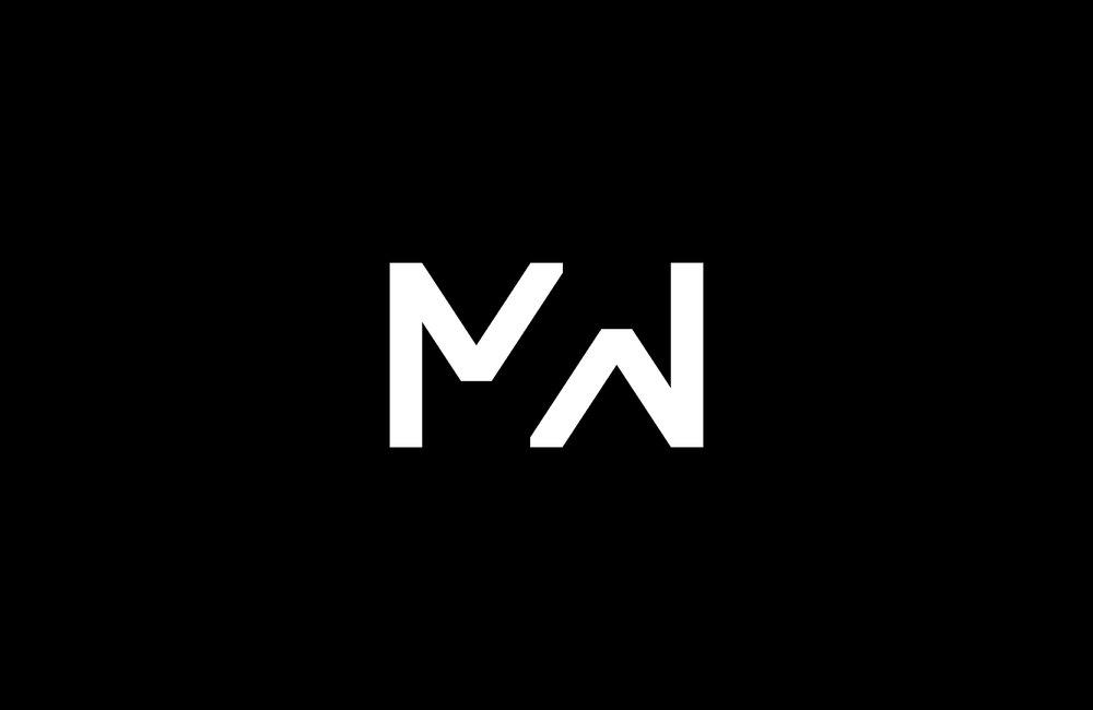 All Works Co._Graphic_Design_Studio_London_MartinWebb_Identity_Logo