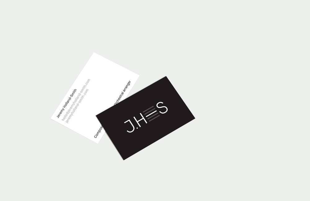 All Works Co._Graphic_Design_Studio_London_JeremyHolland-Smith_Identity_Print_Stationery