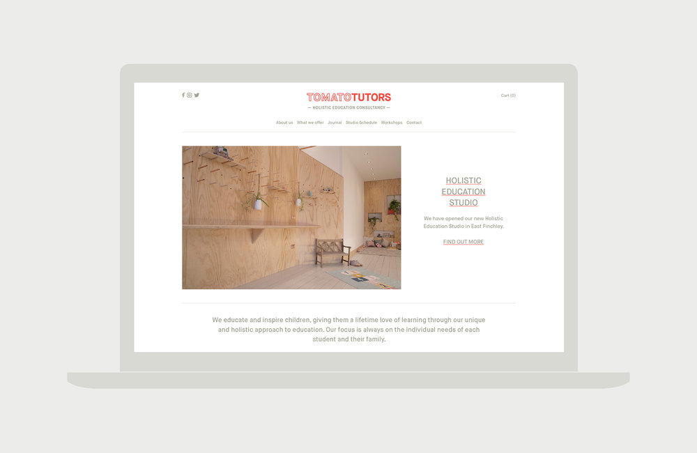 All Works Co._Graphic_Design_Studio_London_TomatoTutors_Identity_Digital_Website_01