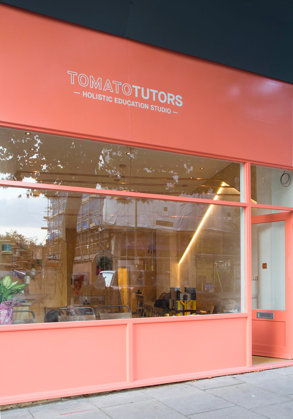 All Works Co._Graphic_Design_Studio_London_TomatoTutors_Identity_Studio