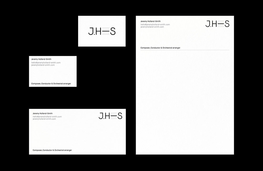 All Works Co._Graphic_Design_Studio_London_JeremyHolland-Smith_Identity_Print_Stationery_01
