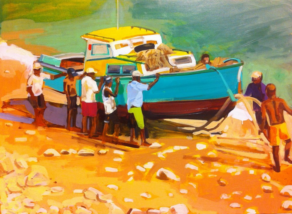 Bathsheeba_Fishermen.jpg