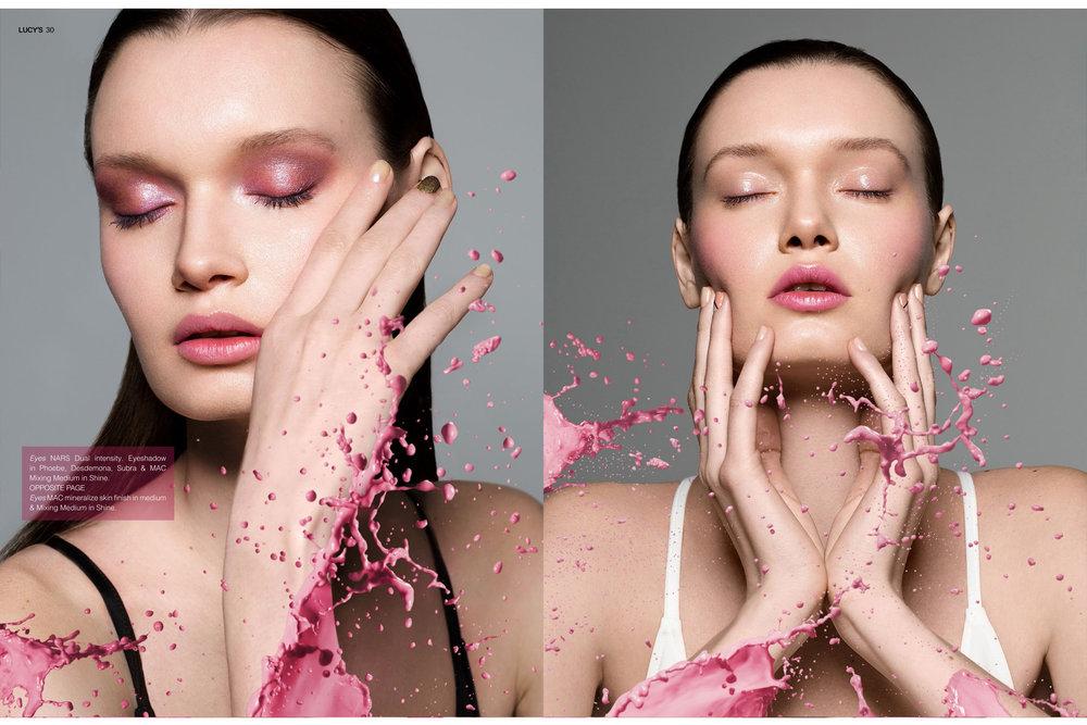 monica pink3.jpg