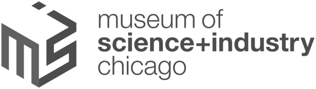 Museum_of_Science_and_Industry_Logo.png
