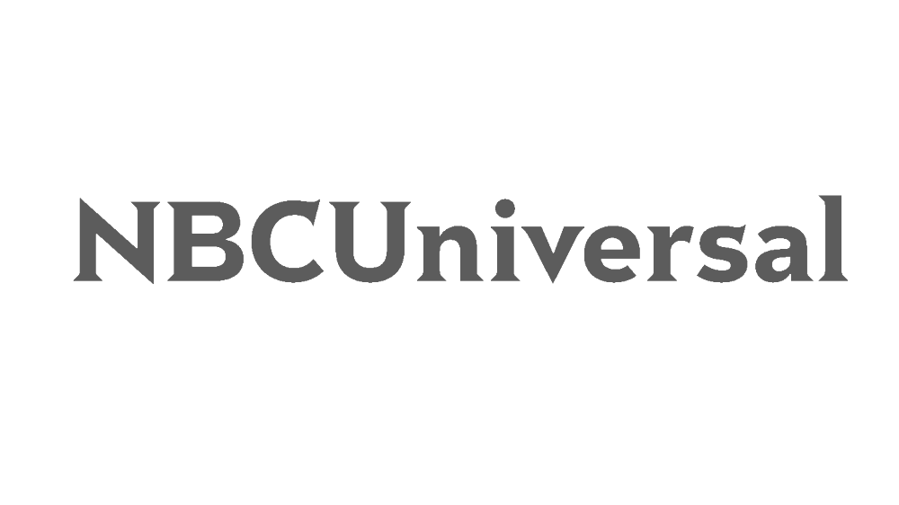 NBCUniversal-Logo-221x124.png