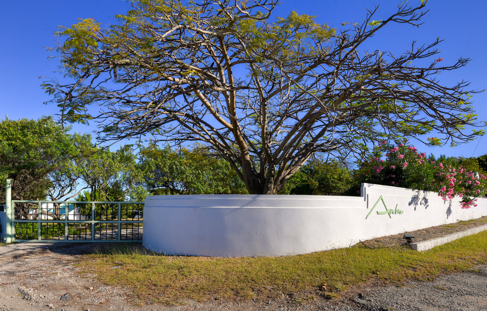 Ambia front entrance view.jpg