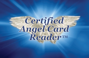 Certified Angel Card Reader.jpg
