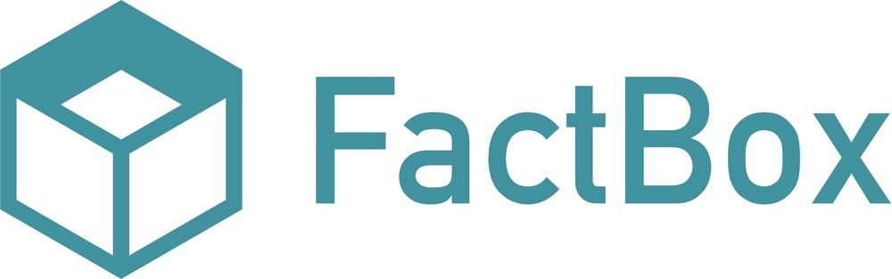 factbox-logotype.jpg