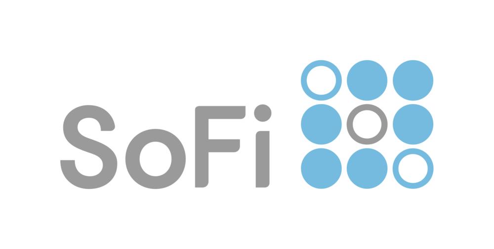 SoFi_logo_Horz_CMYK copy.png