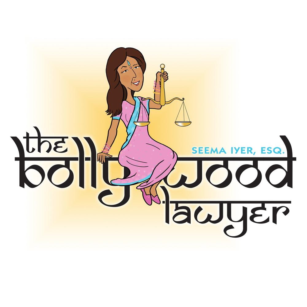 BollywoodLaw_logo_3000.jpg
