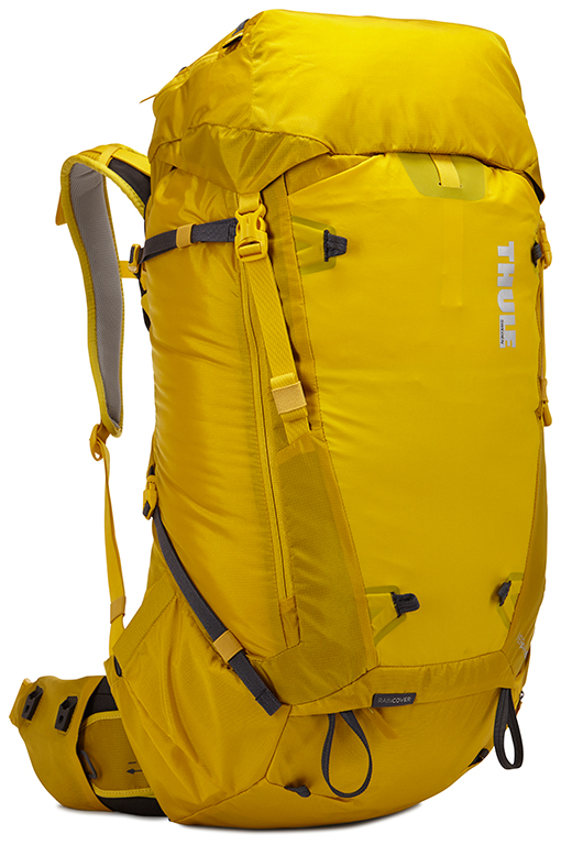 Versandt 60L expedition pack