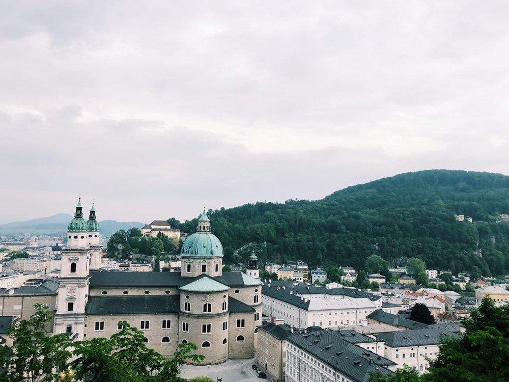 Salzburggggggg