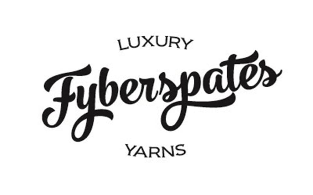 Fyberspates logo