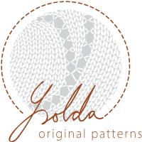 ysolda logo