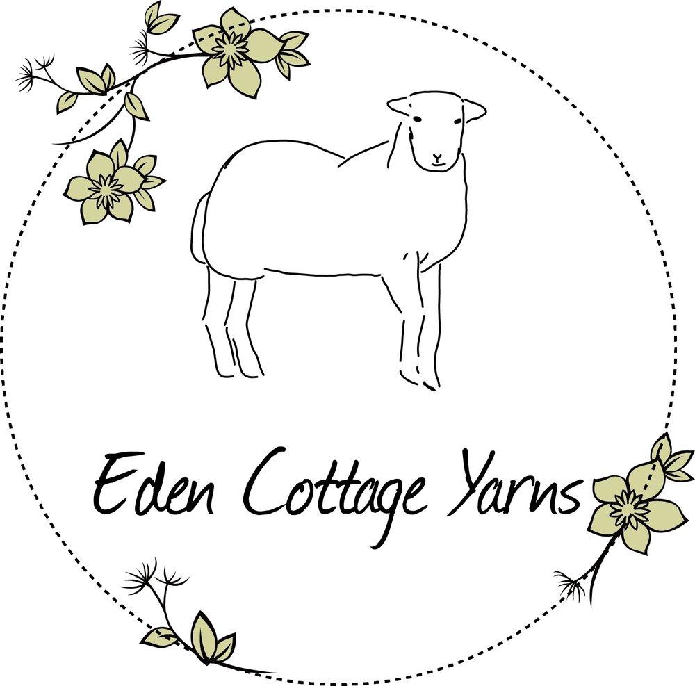 ECY logo