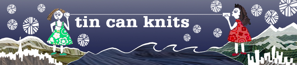 tin can knits