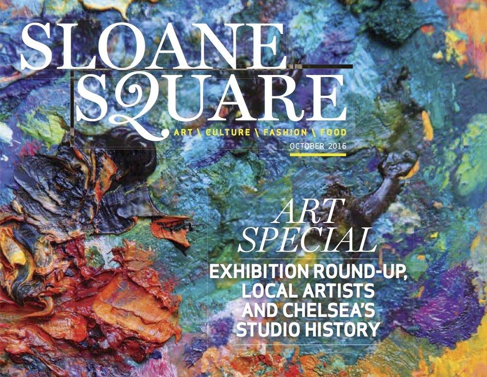 Sloane Square Mag Cover.jpg