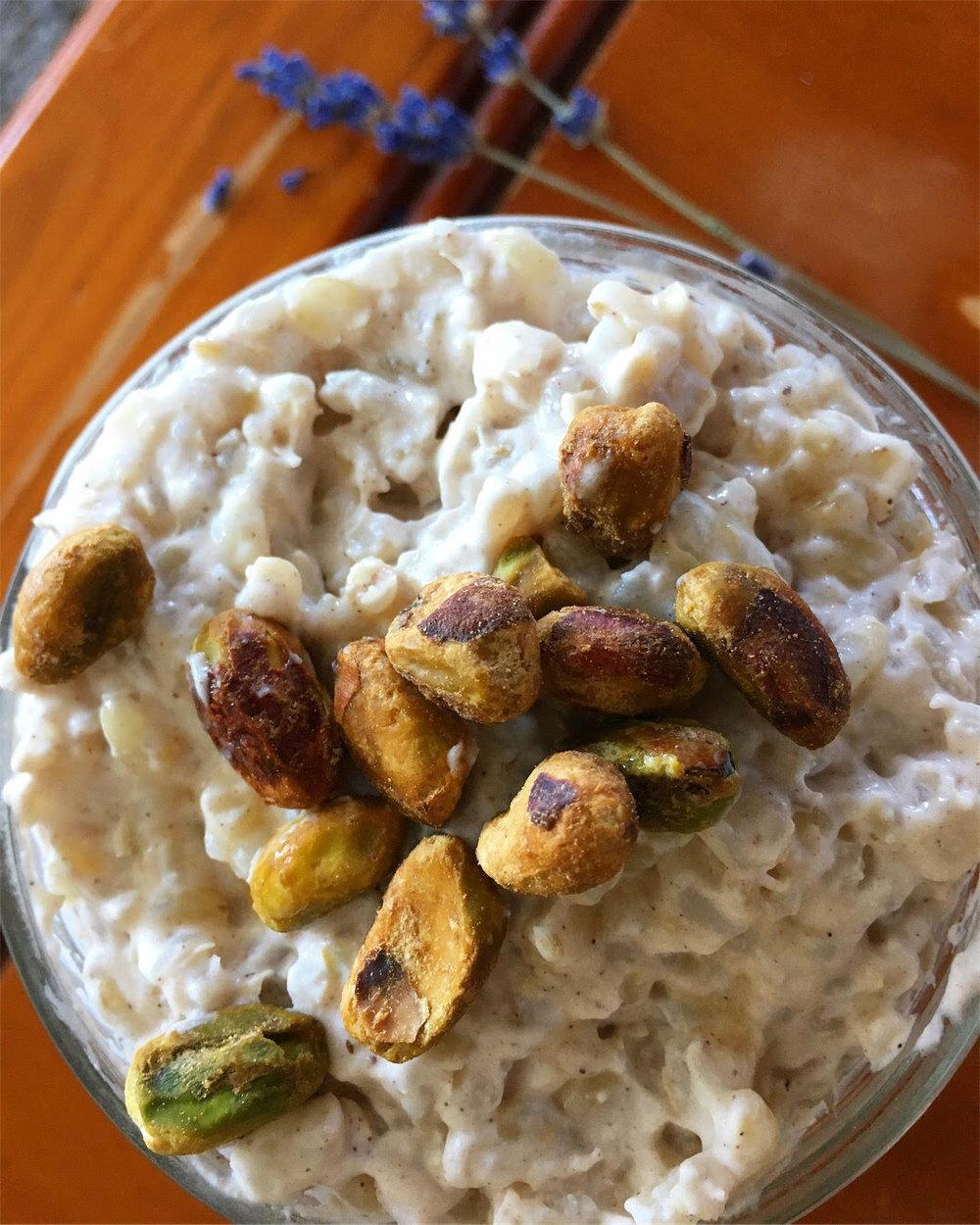 coco rice pudding.jpg
