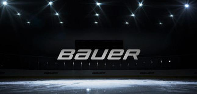bauer-hockey.jpg