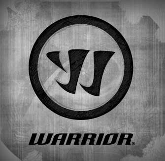 warriorLogoSquare.jpg
