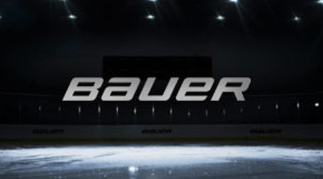 bauer-hockey.jpg