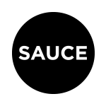 sauce hockey logo.png