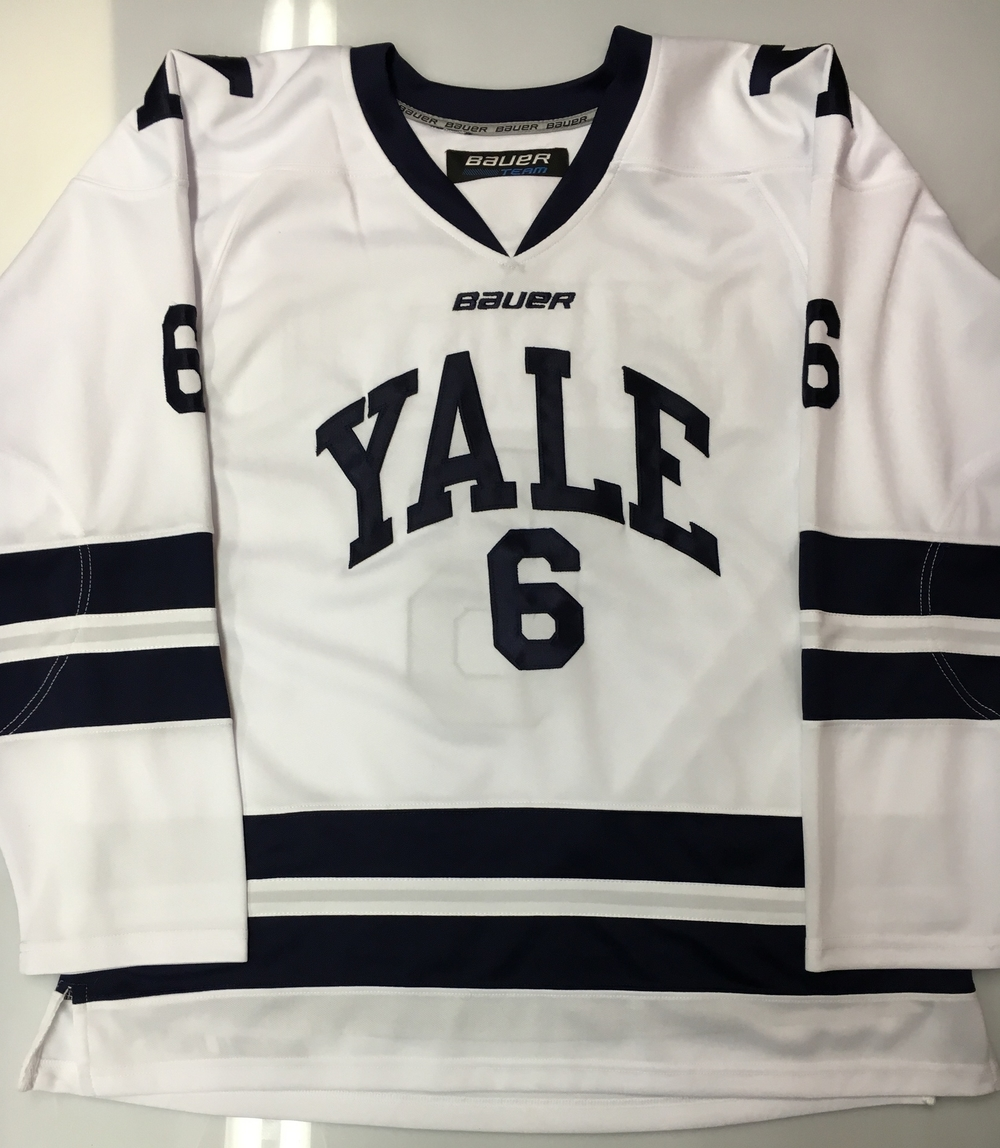 Yale Youth Hockey