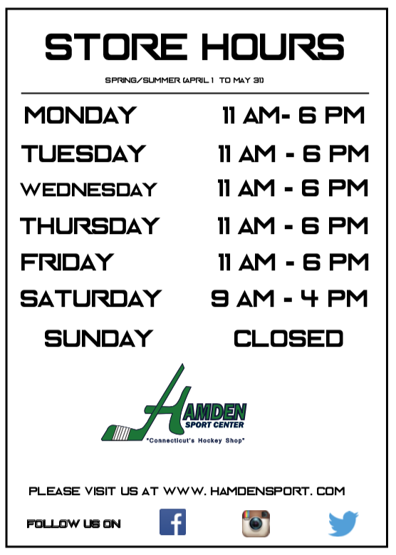 hsc spring hours.png