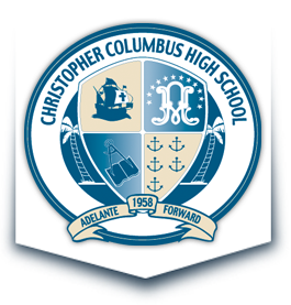 christopher-columbus-high-school