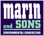 marin-and-sons