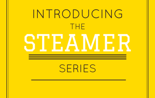 Full Series on using rigor throughout the STEAM subjects
