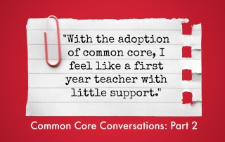 CC Conversations