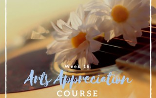 Week 18