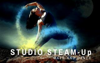 Dance & Math