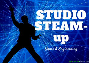Dance & Engineering