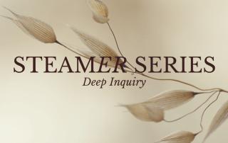 Deep Inquiry