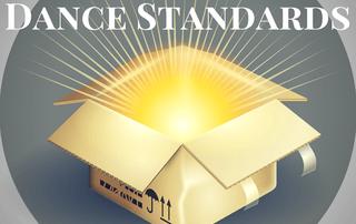 Standard 7
