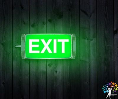 exit-NT.jpeg