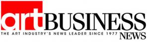 abn-logo-300x85.png