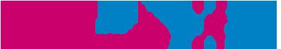 molaa-logo.png