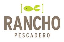 rancho-logo.png