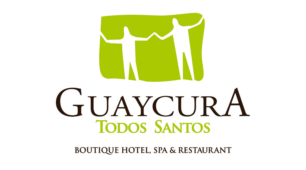 Logo_Guaycura.jpg