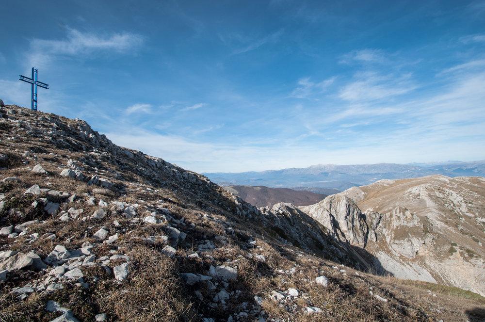 Escursione Monte Viglio-5.jpg