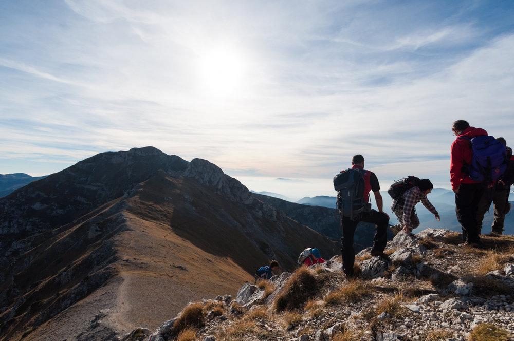 Escursione Monte Viglio-6.jpg